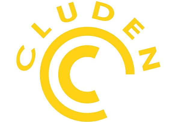 Capital Works Fund Logo