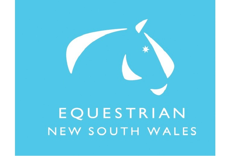 Equestrian Nsw Sport Development