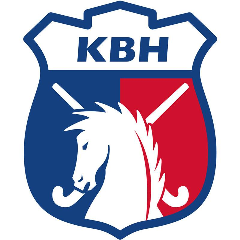 KBH Brumbies Foundation Logo