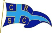 Concord  and  Ryde Sailing Club Logo