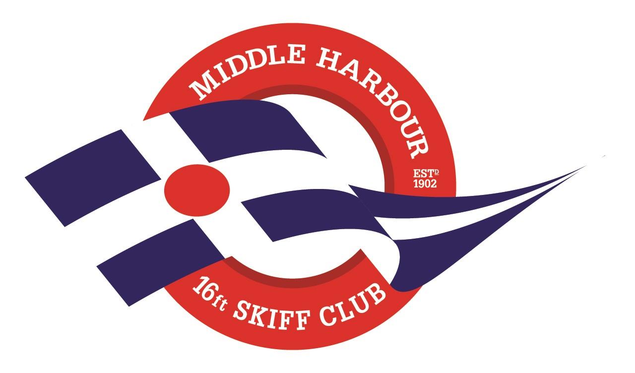 Future of Sailing Foundation Logo