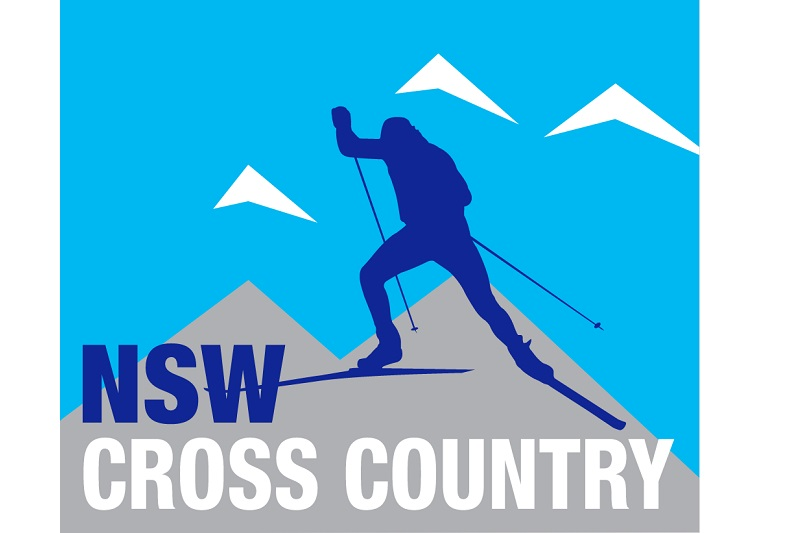 NSW XC Next Generation Programs Banner