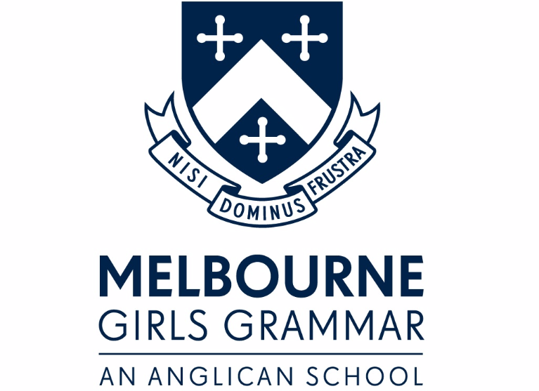 Grammar dates in Melbourne