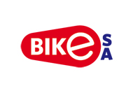 Bike SA Foundation