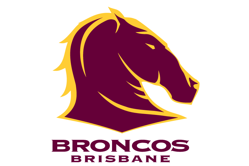 Brisbane Broncos Game Development
