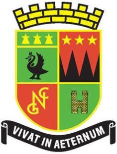 Nedlands Golf Club Logo