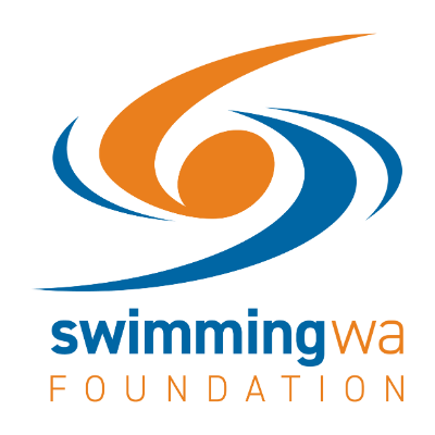 Swimming WA 2019 Multi Class Fundraising Campaign