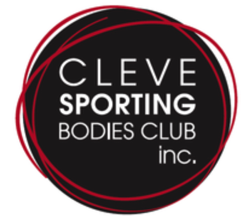 Cleve Sporting and Community Centre
