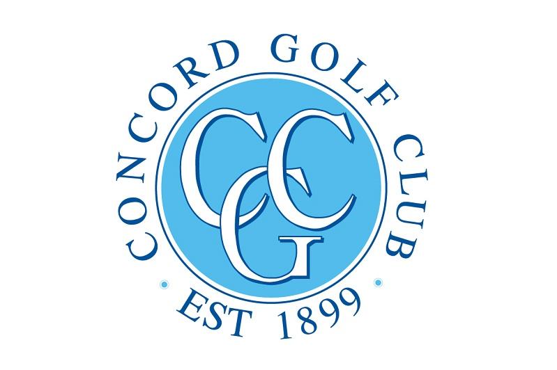 Concord Foundation