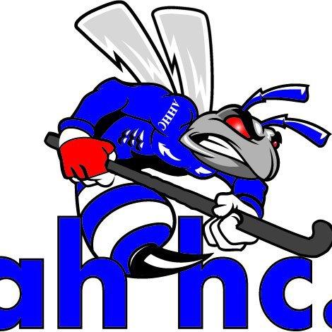 Adelaide Hills Hockey Club Development Fund