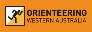 Orienteering WA Development Fund Logo