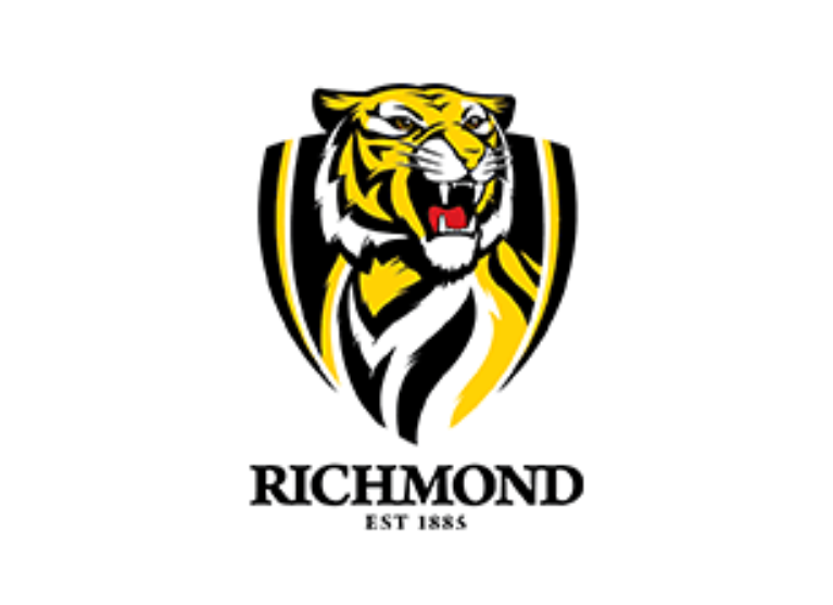 Fighting Tiger Fund Logo