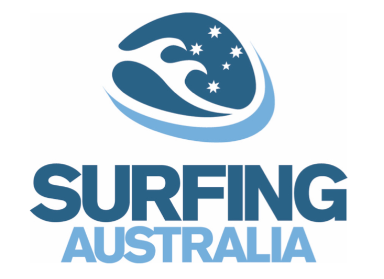 Surfing Australia Fundraising Initiatives