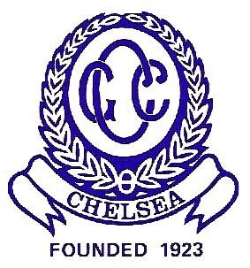 Buy A Plaque at Chelsea Calisthenics Club Logo