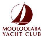 Mooloolaba Yacht Club Foundation Logo