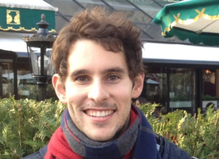 Matt Glucina Scholarship Fund