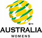 Westfield Matildas Logo