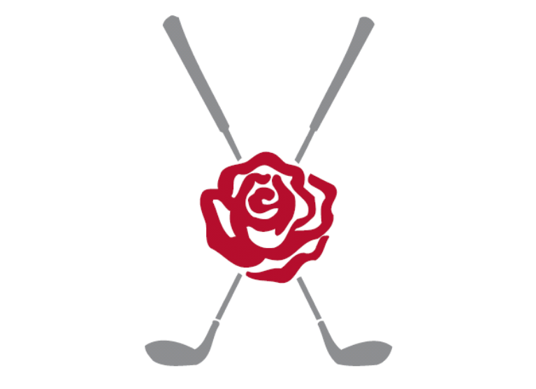 Roseville Golf Club Development Foundation Logo