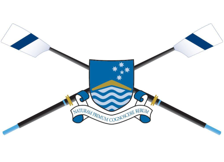 ANUBC Fleet Renewal Project Logo