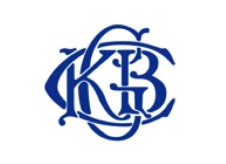 KBGC Upgrade Course Paths Logo