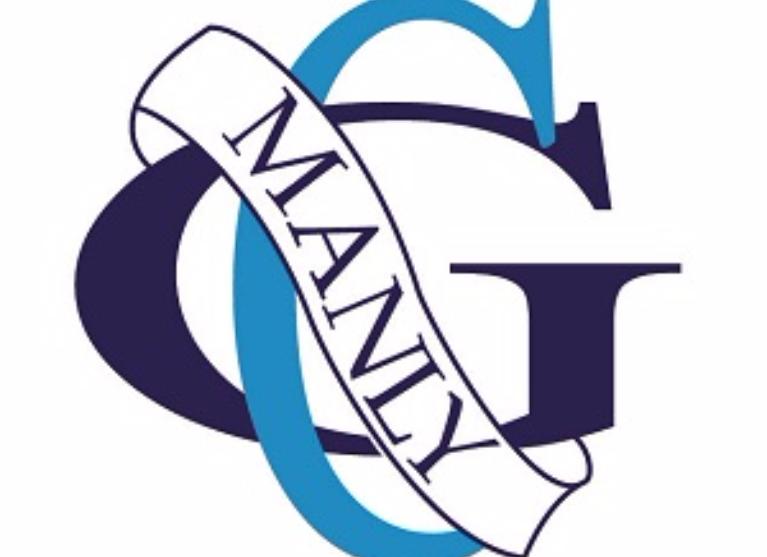 Upgrade of Practice Facilities Logo