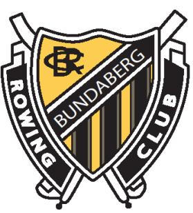 Bundaberg Rowing Club Development Fund