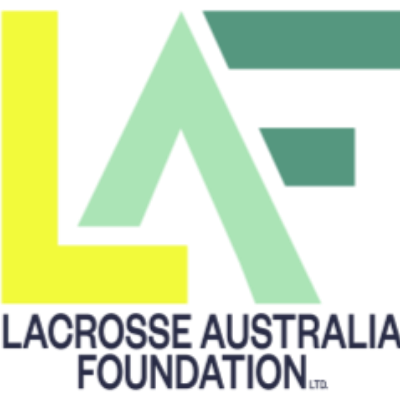 Lacrosse Australia Foundation