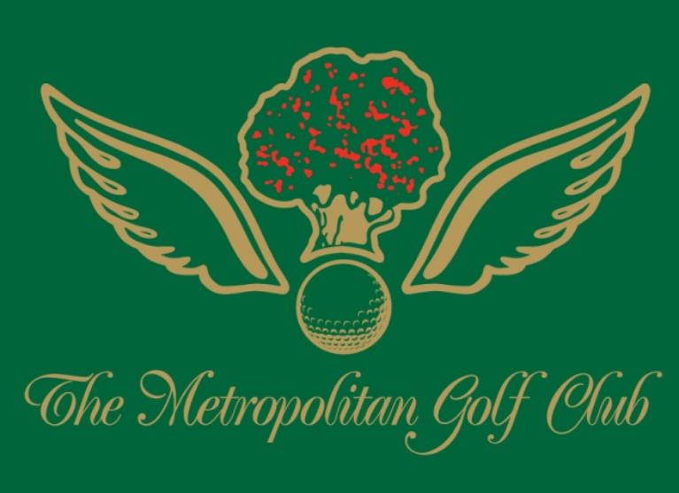 Metropolitan Course Enhancement Plan Logo
