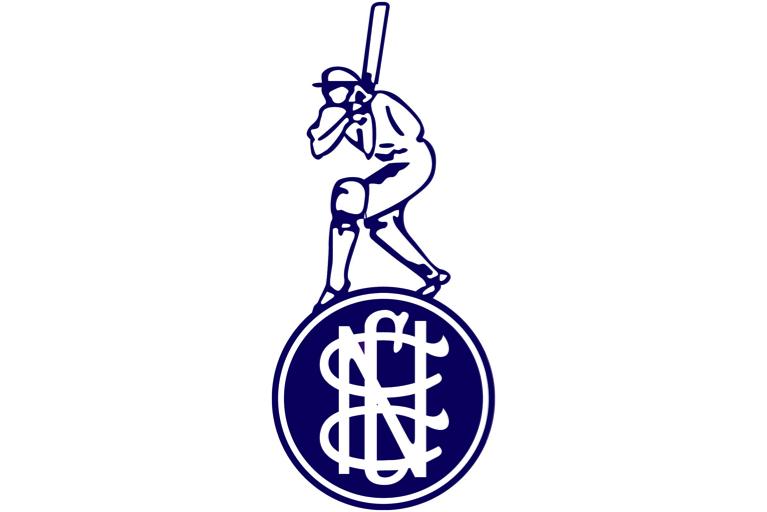Two Blues Foundation Logo