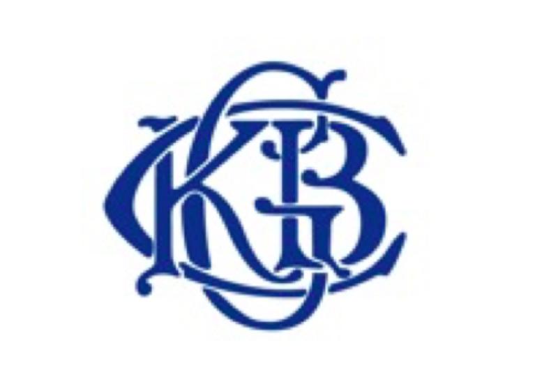 Kingston Beach Golf Club Development Fund Logo