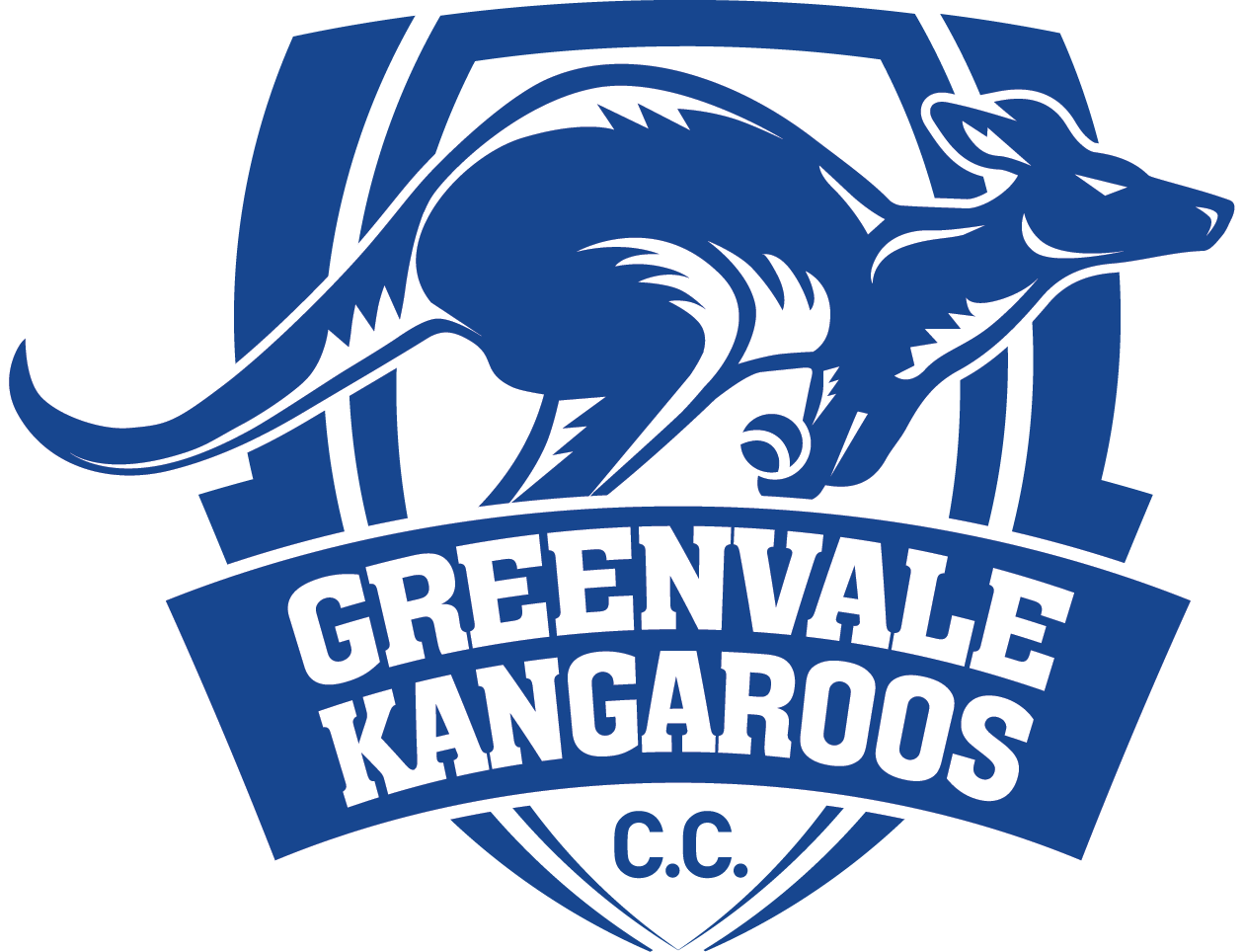 Greenvale Kangaroos Cricket Club Development Fund