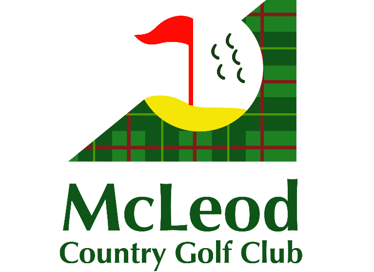 McLeod Golf Club Development Fund