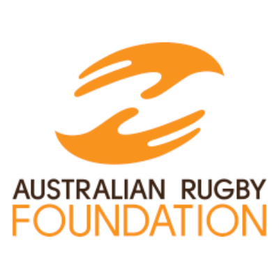 Prevention of Concussion and Head Injury in Rugby Logo