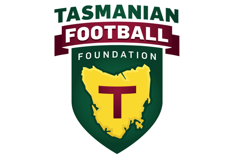 Tasmania Coaching Mentor Network