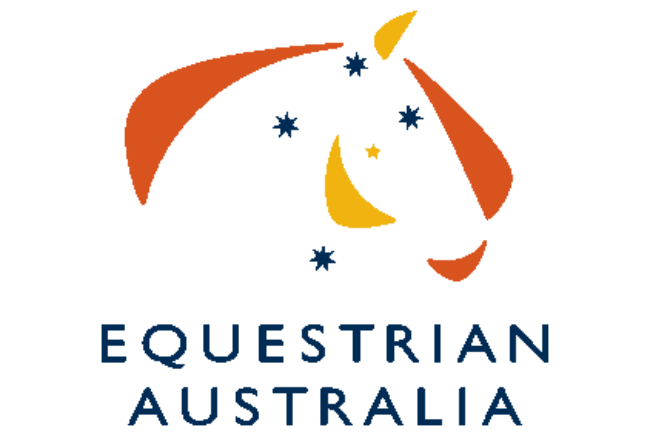 High Performance - World Equestrian Games Banner