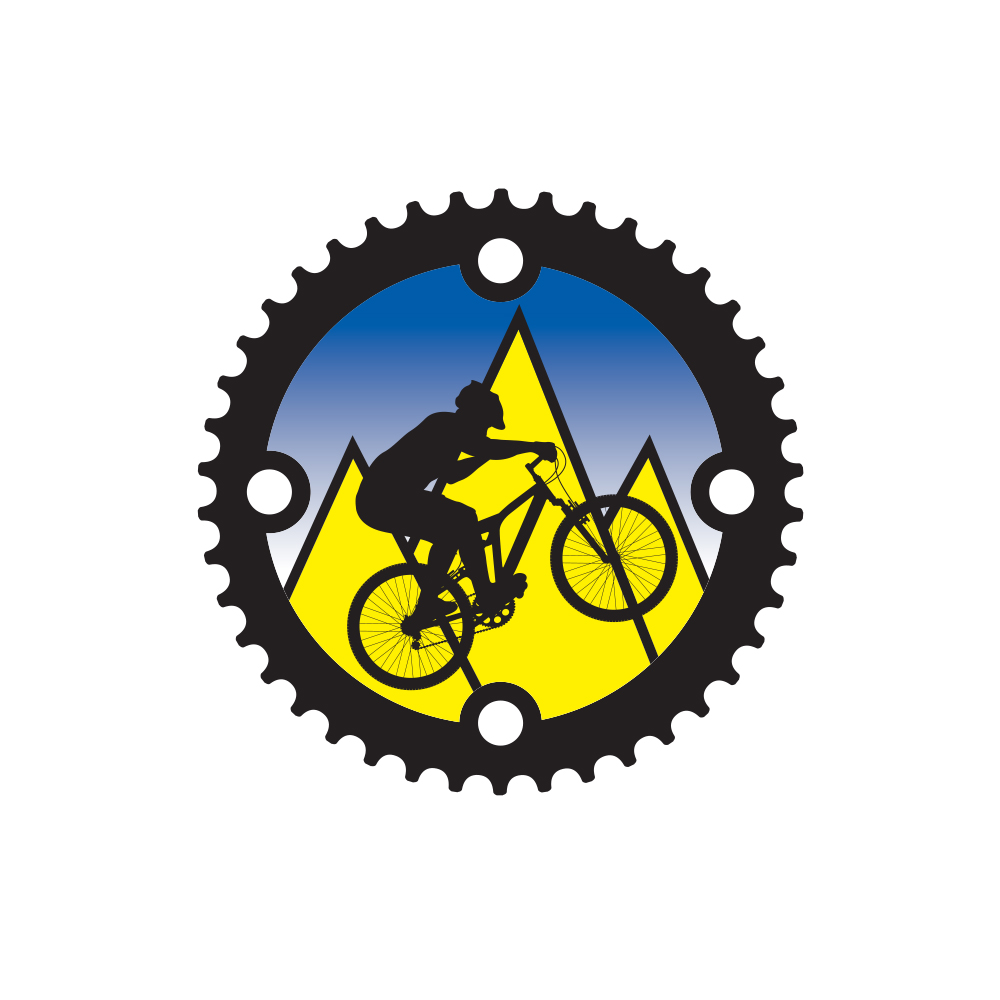 Nerang Trail Project Stage 1 Logo