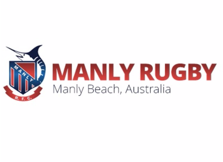 Manly Colts Scholarship Logo