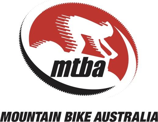Mountain Bike Australia Foundation