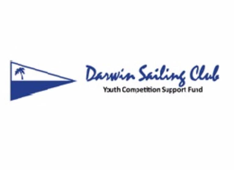 Youth Competition Support Fund