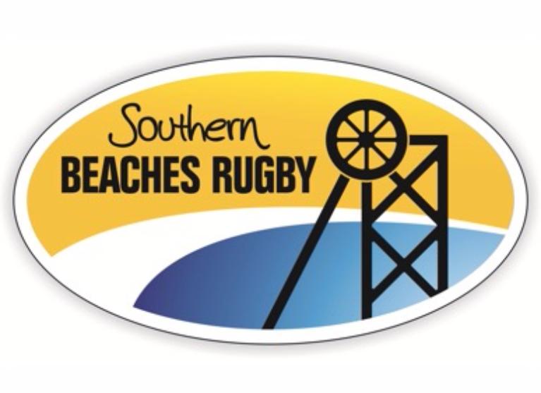 SBRU Gym Phase 1 Logo