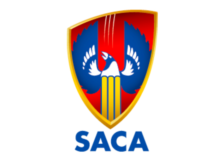 2017 National Cricket Inclusion Championships Logo