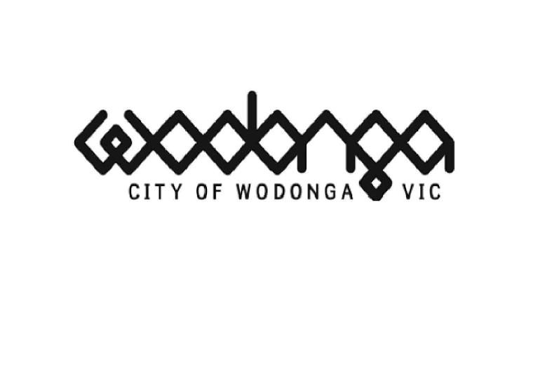 Willow Park Upgrade Logo
