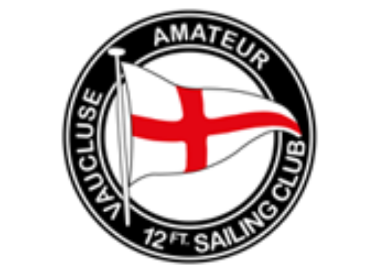 Vaucluse Amateur 12ft Sailing Club Development Fund Logo