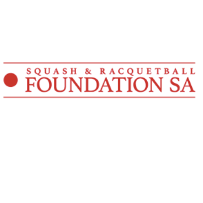 Squash and Racquetball Foundation Fund