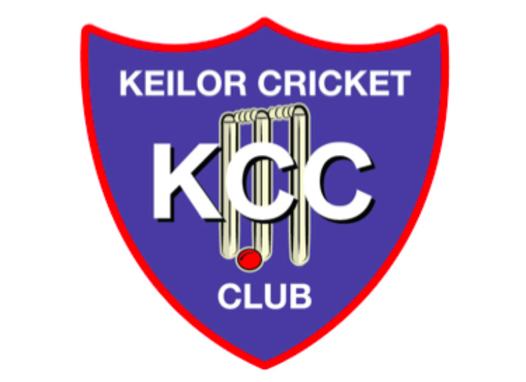 KCC Purchase of Roller Logo