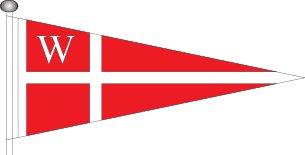 WYC Sailing Development Program