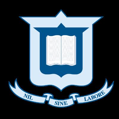 BGS Rowing Program Logo