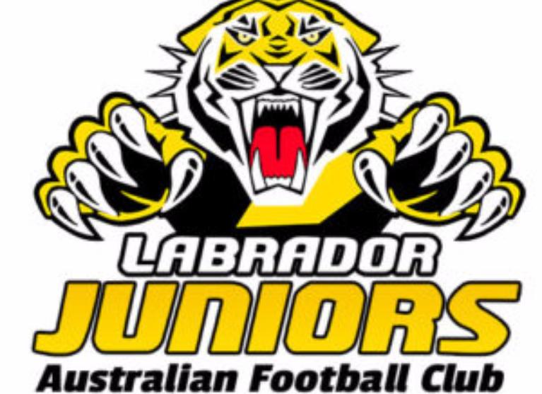 Labrador Junior AFC Foundation