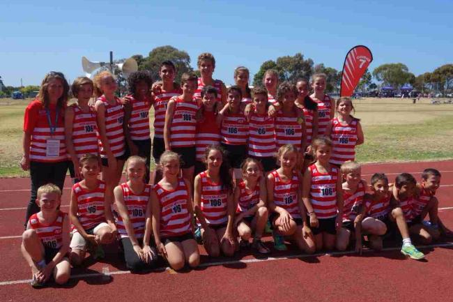 SMDSC Sports Development Fund Banner