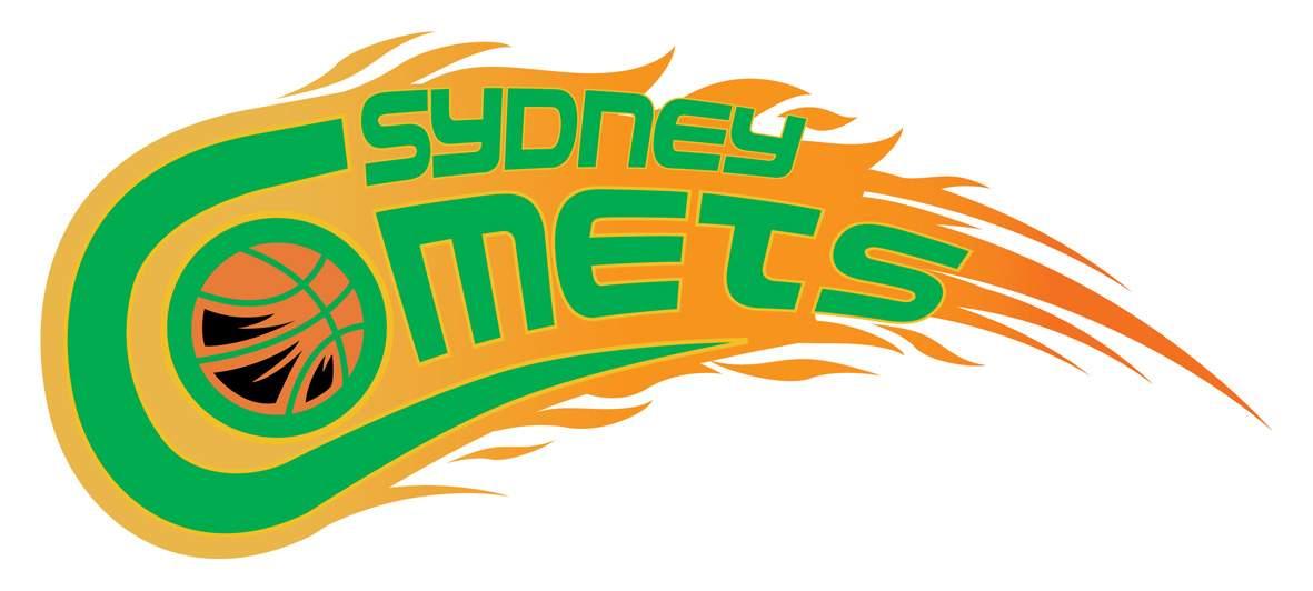 Equipment and Uniforms Logo